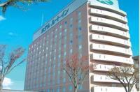 Hotel Route Inn Suzuka Image