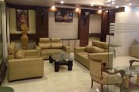 Hotel Delhi Heights Image