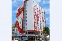 Tune Hotel - Kota Bharu City Centre Kelantan Image