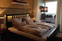 Apartment Sahra Image