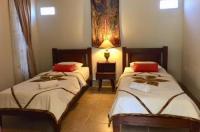 Rumah Kayen Homestay Image