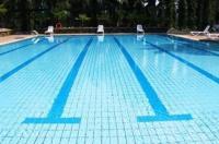 Cinta Sayang Resort Image
