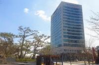 Hotel Interciti Image