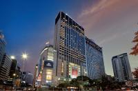 Lotte Hotel Seoul Image