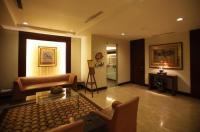 Amorsolo Mansion Hotel Image