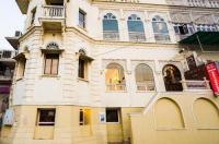 Palace On Ganges Hotel Image