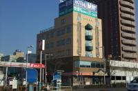 Hotel Ekimae Image