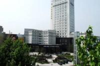 Jinling Liyang Palace Image