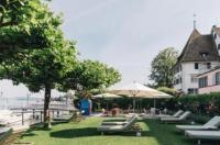 Romantik Seehotel Sonne Image