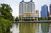 Hiyet Oriental Hotel Image