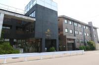 Apa Hotel Karuizawa Ekimae Karuizawaso Image