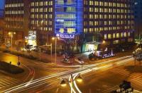 Hangzhou Zhonghao Hotel Image