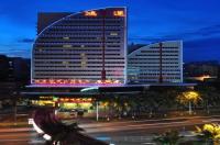 Hainan Hongyun Hotel Image
