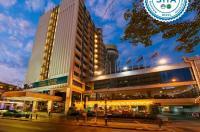 Narai Hotel Image