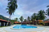 Puteri Bayu Beach Resort Image