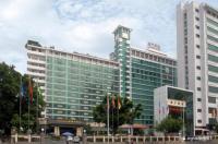 Nanning Hotel Image