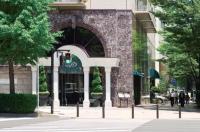 Shinyokohama Kokusai Hotel Image