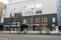 R&b Hotel Hachioji Image