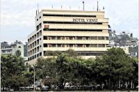 Hotel Veniz Image