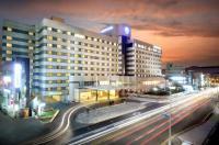 Jeju Oriental Hotel & Casino Image