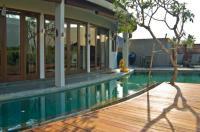 Sarsana Villas Image