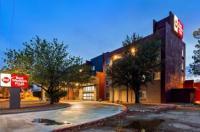 Sun Canyon Inn Image