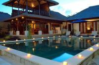 Halcyon Villas Image
