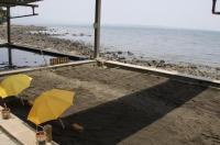 Nishitetsu Resort Inn Beppu Image