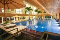Sylvia Hotel Kupang Image
