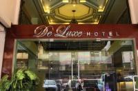 De Luxe Hotel Image