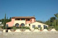 Country Home Mezzomonte Image