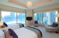 Marunouchi Hotel Tokyo Image