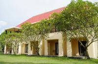 NDC Resort & Spa Image