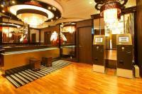 Apa Hotel Kobe-Sannomiya Image