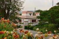 Nalagarh Heritage Resort Image