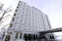 Hotel Route Inn Tsuruoka Inter Image