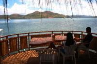 Busuanga Seadive Resort Image