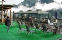 Cirrus Spa Villa Image