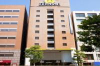 Smile Hotel Tokyo Nihonbashi Image