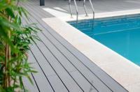 Hotel Urbano Posadas Image