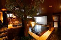 Dormy Inn Toyama Image