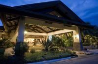 Waterfront Insular Hotel Davao Image