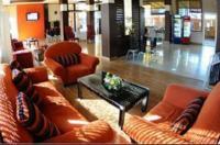 Cactus Resort & Hotel Image