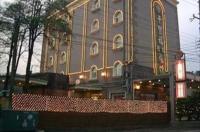 Chien Li Fu Hotel Image