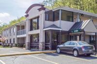 Rodeway Inn & Suites Torrington Image