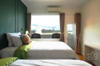 Buakum Resort Riverside Image