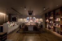 Hotel Resol Nagoya Image