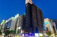 Sunlife Hotel 2.3 Image