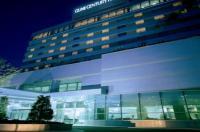 Gumi Century Hotel Image