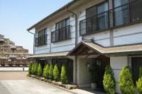 Hotel Wellness Asukaji Image